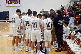 BOYS BB VS STHS (39).JPG