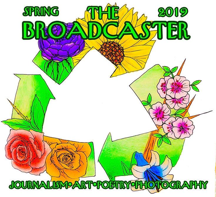 Broadcasterspring.jpg