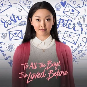 to all the boys i loved before.jpg