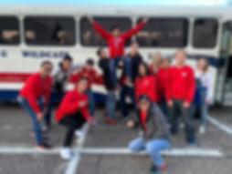 DHS Science Olympiad Team.jpg