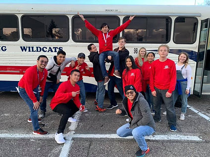DHS Science Olympiad Team.jpg