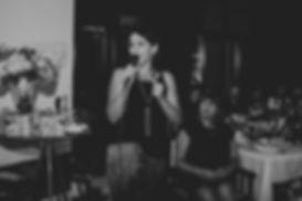 RobynDaviePhotography-SHEGATHERS-march-3