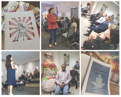 the mind revolution workshop (5).png