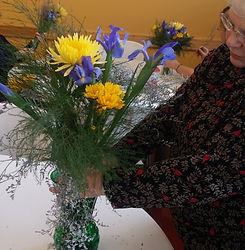 flower arranging 3_edited.jpg