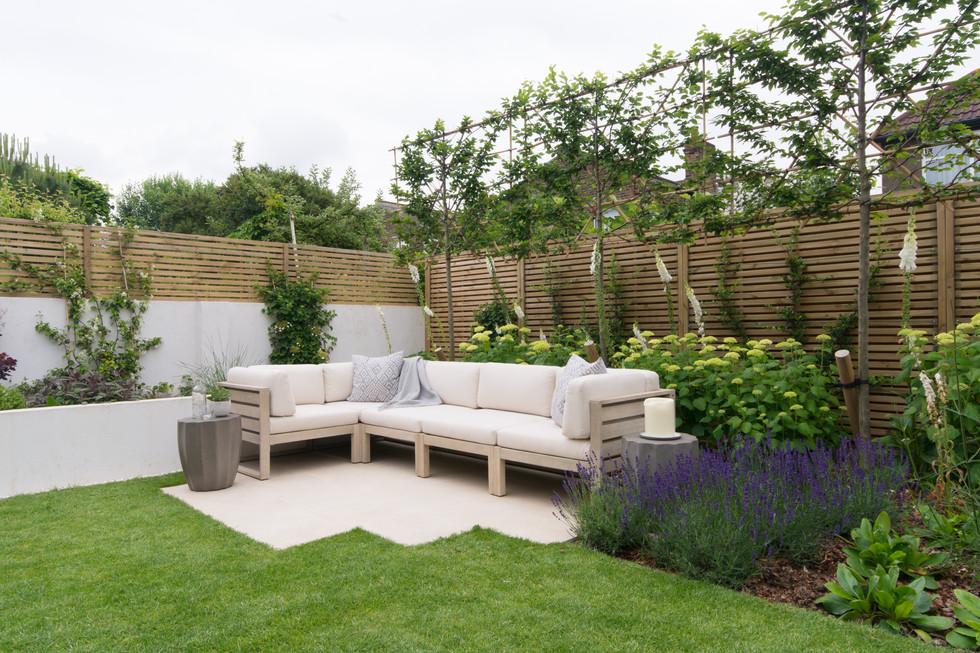 Domus-Nova-Doyle-Gardens-London-Property