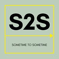 S2S Logo Jan 2021.png