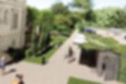05-BAGATELLE-NANTES-ESPACE-INVESTISSEMEN