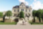 BAGATELLE-NANTES-ESPACE-INVESTISSEMENT__