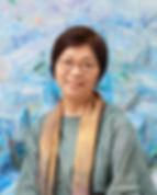 200716-04-1.jpg