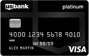 us-bank-visa-platinum.png