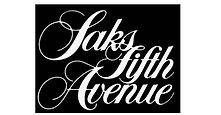 WEB-saks-fifth-avenue.jpg
