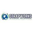 strapworks-logo.png