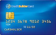 Credit-Builder-Card-w-logo.png