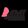 amiclubwear-logo.png