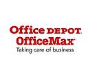 Office_Depot_OfficeMaxFinalLogo.png