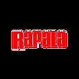 rapala_f.png