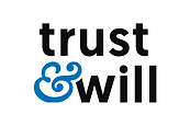 Trust-and-Will-Review.png