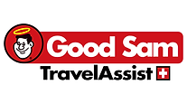 good-sam-travelassist-logo-vector.png