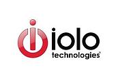 logo-iolo-case-study.png