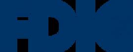 fdic-logo-0.png