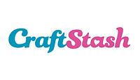 craftstash-logo.png