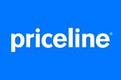 priceline-e1525714984153.png