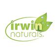 irwin-naturals-ssha.png