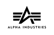 alpha_industries_logo-300x195.png