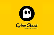 cyberghost-vpn-review.png