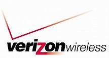 verizon-wireless-logo.jpeg