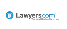 lawyers.com_.png