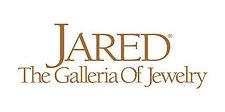 JARED JEWELERS BEST.jfif