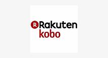 357-3578068_rakuten-kobo-logo-2017072414