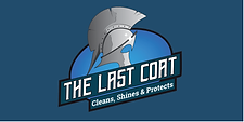 the_last_coat_logo_1200x1200.png