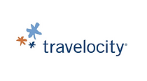 travelocity-01-750x410.png