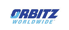 orbitz-com.jpg