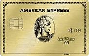 american-express-gold-card-1530220c.jpg