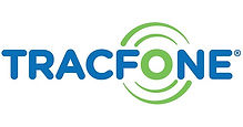 640px-Tracfone_Logo.jpg
