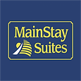 MainStay-Suites-Logo-Square-300x300.png