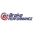 brake_performance_logo.png