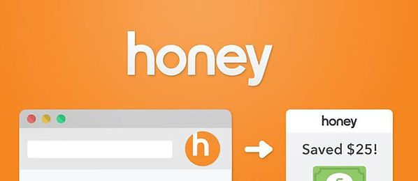 honey-browser-extensions-safety.jpg