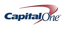 capital-one2-e1507815437565.png