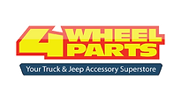 4-Wheel-Parts-2016-logo-678.png