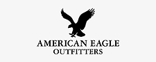5638490-american-eagle-outfitters-logo-a