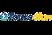 tours-4-fun-coupons-1-e1518729660967.png