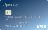 open-sky-credit-card-1648503c.png