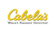 2016-Cabelas.png