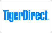 tigerdirect-gift-card.png