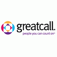 greatcall_logo.png