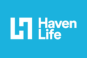 Haven-Life-Review.png
